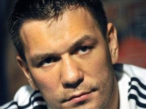 Владимир Кличко вийде на ринг проти Чагаєва