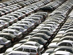 В текущем году ЗАЗ выпустит в три раза меньше автомобилей, чем в предыдущем
