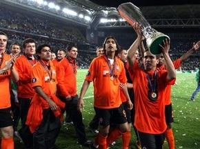 IFFHS: Шахтер и Динамо сохранили места в десятке лучших