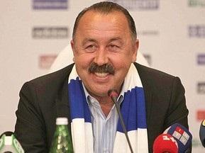 Газзаев рассказал о возможных приобретениях
