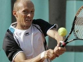Roland Garros-2009: Давыденко обыграл Вердаско