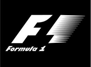 К 2011 году команды Формулы-1 сократят штат до 275 сотрудников
