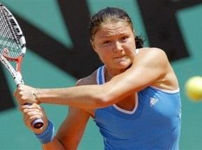 Roland Garros: Сафіна перевірить на міцність Резай до 1/8 фіналу