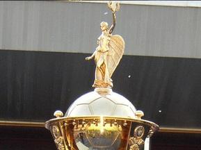 Фанатов Ворсклы повезут на финал Кубка Украины бесплатно