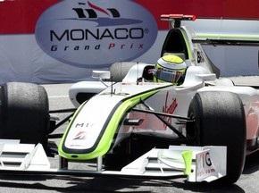 Еще две команды Формулы-1 могут последовать за Williams