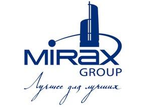 СМИ: Mirax Group продает свое украинское подразделение