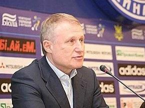 Григорія Суркіса запропонували оголосити персоною нон-грата в Дніпропетровську