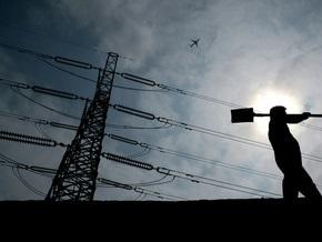 Правительство утвердило финплан Укрэнерго на 2009 год