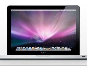 Компания Apple обновила самый дешевый MacBook
