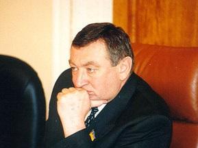 Гурвиц обвинил Суркиса в предательстве Одессы