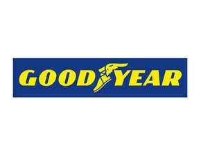 Goodyear намерен сократить более 1000 сотрудников