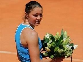 Roland Garros: Букмекери вважають фаворитами Сафіну й Надаля