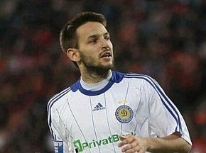 Нинкович: Если бы Семин остался, мы бы много сделали в Лиге Чемпионов