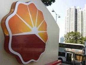 PetroChina стала самой дорогой компанией мира