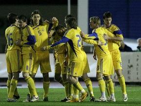 Михайличенко викликав до збірної найкращого бомбардира Чемпіонату України
