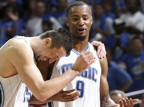 NBA: Во Флориде нашли средство от ЛеБрона