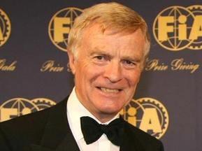Переговори команд Формули-1 і FІА продовжаться