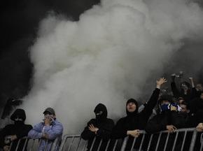 Уболівальники Гамбурга: Ми раді, що Бремен не отримав трофей