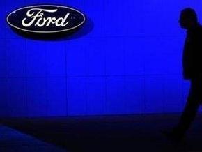 Ford не намерен принимать помощь от властей США