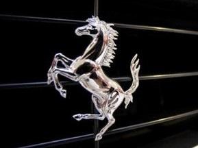 Формула 1: Ferrari и FIA встретились в суде
