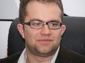 Павел Эльянов оформил победу в Сараево