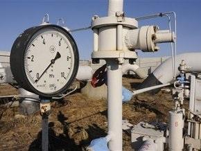 OMV и MOL будут добывать газ в Ираке для Nabucco