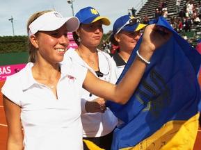 Варшава: Сестры Бондаренко и Мария Корытцева получили соперниц