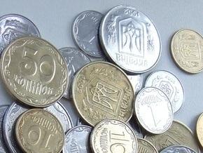 ЗН: В Украине не хватает банковских ячеек