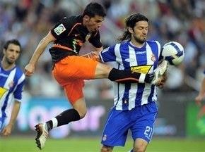Примера: Барселона становится чемпионом, Атлетико делает шаг в Лигу Чемпионов