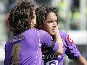 Серия А: Интер становится чемпионом
