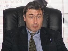 Шахи: Іванчук розійшовся миром з Карлсеном