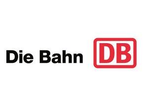 Укрзализныця и Deutsche Bahn AG намерены работать вместе