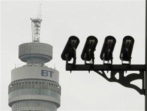 British Telecom уволит более 15 тысяч человек