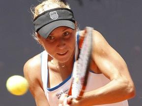 Мадрид WTA: Бондаренко переграла Чакветадзе