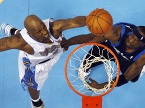 NBA: Денвер у фіналі Заходу