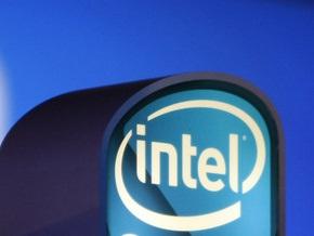 Intel оштрафовали на 1,06 млрд евро