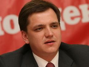 Павленко: УЄФА може забрати в України два міста