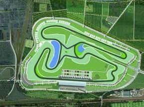 Проведення Гран-прі Франції в 2011 році все ще під питанням