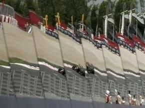 Гран-прі Іспанії: Синоптики обіцяють прохолодну хмарну погоду