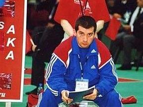 Тренер збірної Росії з карате засуджений за крадіжку іномарок