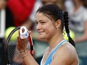 Рим WTA: Динара Сафина и Венус Уильямс сразятся за выход в финал