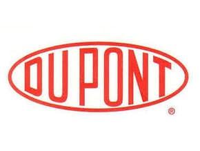 DuPont сократит две тысячи сотрудников