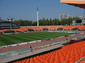 Кубок УЄФА: Шахтар зіграє у помаранчево-чорній формі, Динамо - в синій