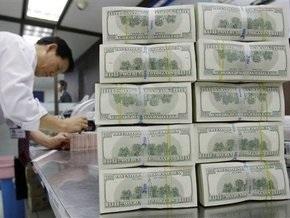 ЕБРР предоставит 125 млн долларов украинским финучреждениям