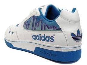 Прибыль Adidas снизилась на 97%