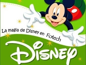 Чистая прибыль Walt Disney снизилась на 39%