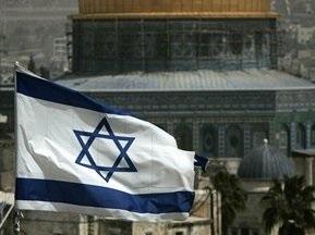 Евро-2012: Украина будет привлекать инвестиции из Израиля