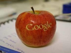 Антимонопольщики США расследуют связи Google с Apple