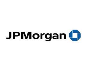 Банк J.P.Morgan расширит присутствие в странах БРИК