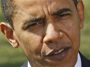 Обама объявил о банкротстве Chrysler